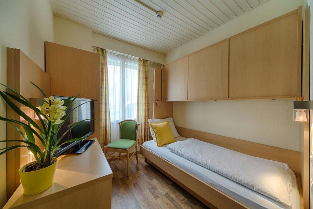 Hotel-Blume-Accommodation-Switzerland